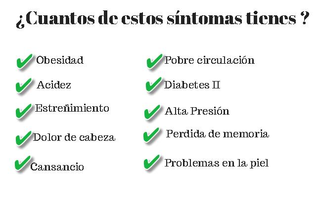 sintomas 2