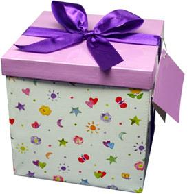 caja+de+regalo