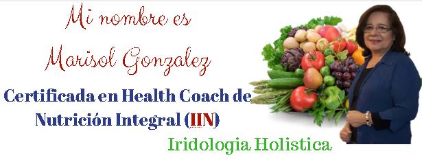 banner-health-coach