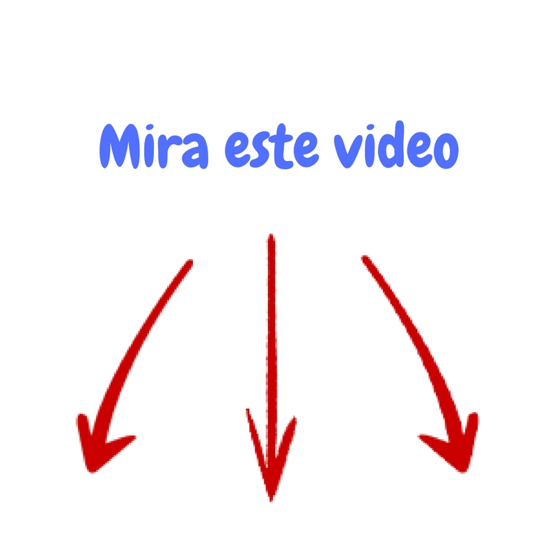 mira-este-video