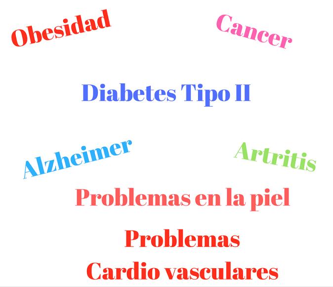 enfermedades-degenerativas