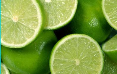 Beneficios para la salud del agua de limón